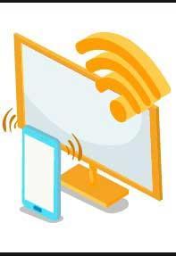 tarifa de internet